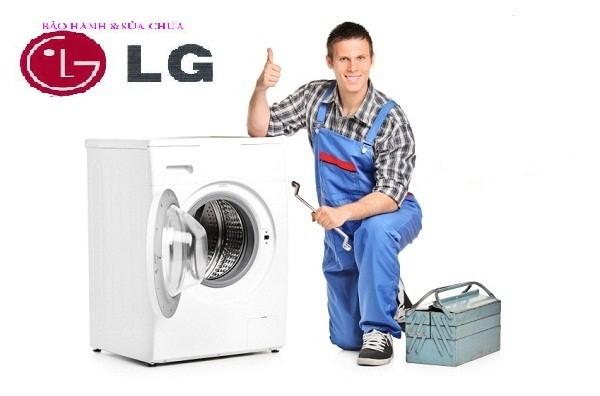 Sửa máy giặt tại nhà Hà Đông