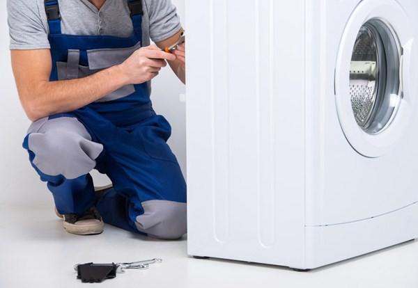 Sửa máy giặt tại nhà quận Thanh Xuân