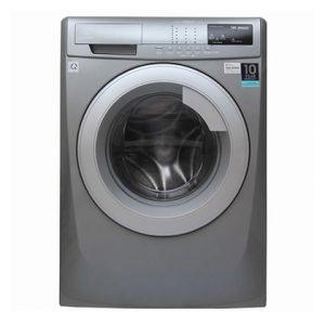 Sửa máy giặt tại Đống Đa