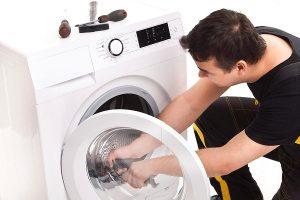 Sửa máy giặt tại quận Hoàn Kiếm