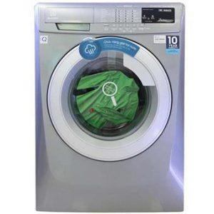 Sửa máy giặt tại quận Hoàng Mai