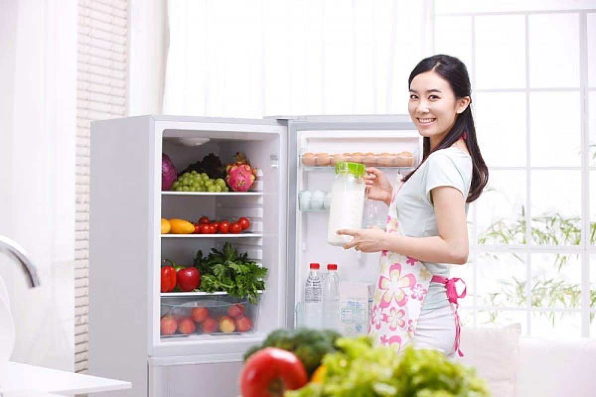 Sửa tủ lạnh các hãng tại thành phố Hồ Chí Minh