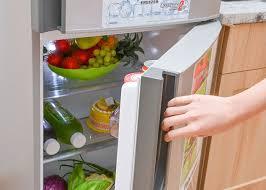 Sửa chữa tủ lạnh tạ nhà Hà Nội