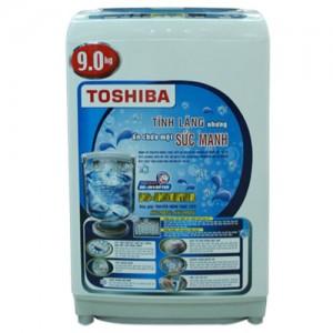 sua-may-giat-Toshiba