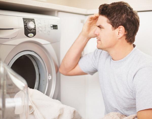 Sửa máy giặt tại đường Giải Phóng, Đại La, Kim Liên