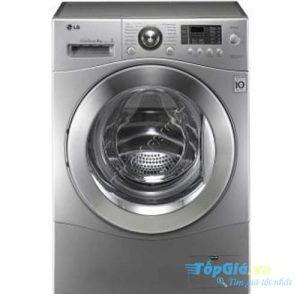 Sửa máy giặt đường Hồng Hà, Bạch Đằng, Trần Quang Khải