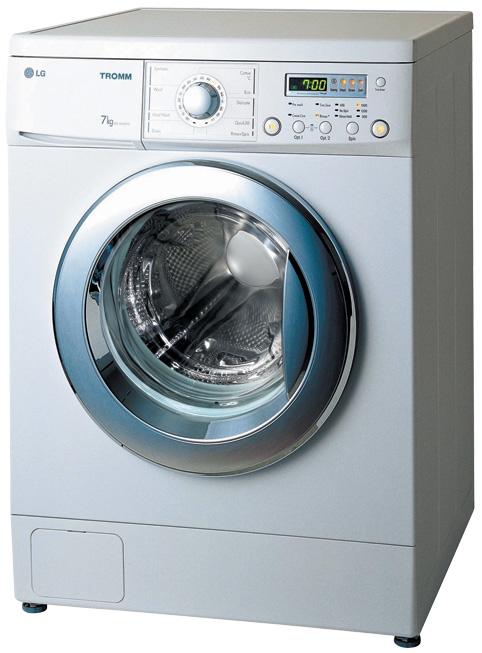 Sửa máy giặt khu Trung Hòa Nhân Chính