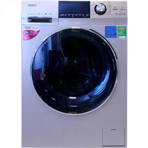 Sửa máy giặt tại Lĩnh Nam, Sửa máy giặt Nam Dư, Sửa máy giặt Vĩnh Tuy, Sửa máy giặt Nguyễn Khoái