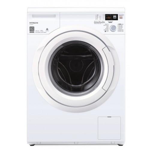 sửa chữa máy giặt Hitachi tại hà nội