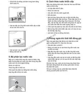 huong-dan-su-dung-may-giat-electrolux(P4-3)