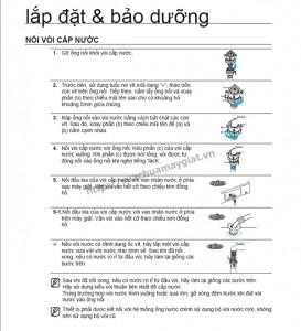 huong-dan-su-dung-may-giat-samsung-WA95FAB1(P3-1)