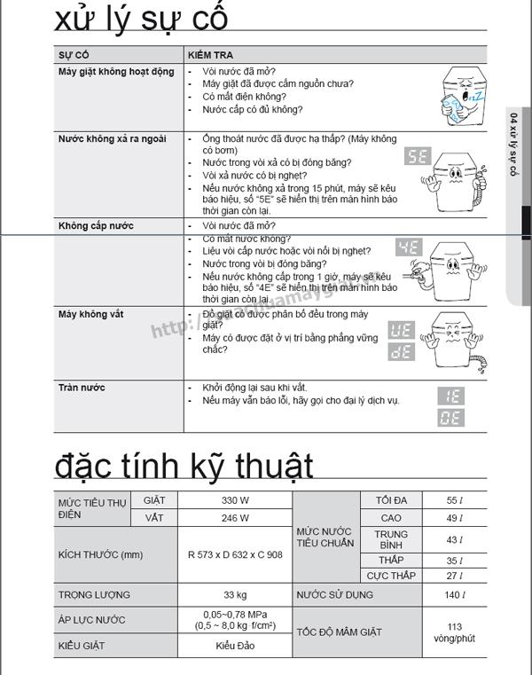 huong-dan-su-dung-may-giat-samsung-WA95FAB1(P3-4)