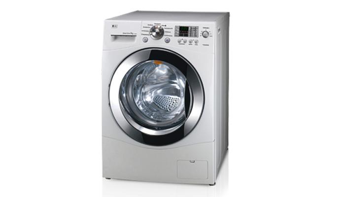 5-mau-may-giat-lg-WD-20600