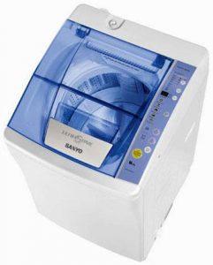 Chuyên Sửa chữa máy giặt tại Ciputra