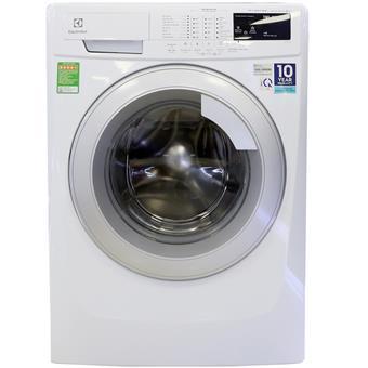 Sửa chữa máy giặt Trần Khát Chân, Bạch Mai, Thanh Nhàn, Kim Ngưu