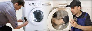 Sửa chữa máy giặt tại Đặng Thai Mai, Sửa máy giặt Xuân Diệu, Sửa máy giặt Yên Phụ