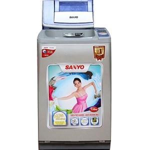 Sửa chữa máy giặt tại Gia Lâm Long Biên