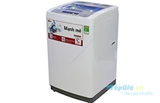 Sửa chữa máy giặt tại Lê Đức Thọ Keangnam