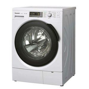 Sửa chữa máy giặt tại Lê Trọng Tấn Hà Đông