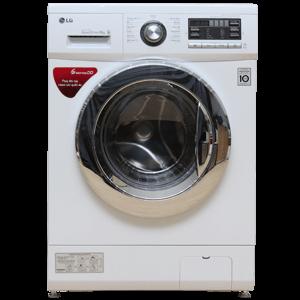 Sửa chữa máy giặt tại Lạc Long Quân Tây Hồ