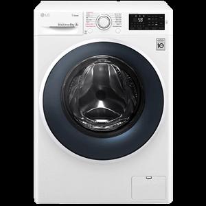 Sửa chữa máy giặt tại Thanh Nhàn, Lê Thanh Nghị