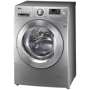 Sửa chữa máy giặt tại Xuân La, Xuân Đỉnh Tây Hồ