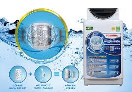 Sửa chữa máy giặt tại nhà Hà Nội, giá rẻ