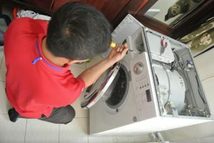 Sửa máy giặt Chùa Bộc, Sửa máy giặt Kim Liên, Sửa máy giặt Trung Tự