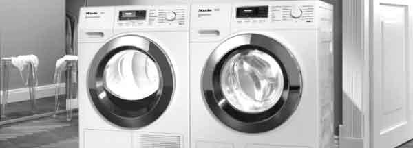 Sửa máy giặt Nguyễn Chí Thanh, Sửa máy giặt Chùa Láng, Sửa máy giặt Giảng Võ