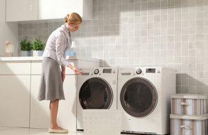 Sửa máy giặt Thái Hà, Sửa máy giặt phố Thái Thịnh, Sửa máy giặt Đường Láng