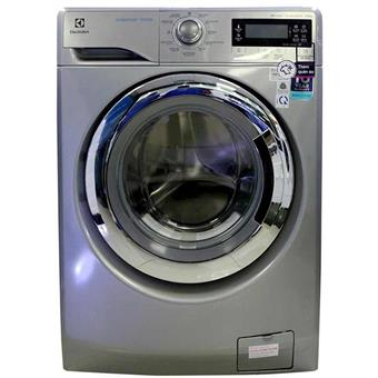Sửa máy giặt Trần Khát Chân, Bạch Mai, Thanh Nhàn, Kim Ngưu