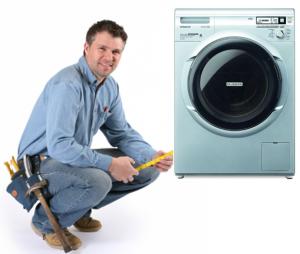 Sửa máy giặt Việt Hưng, Sửa máy giặt Ngô Gia Tự, Sửa máy giặt Ngọc Lâm