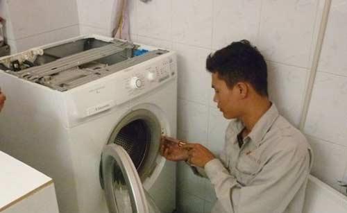 Sửa máy giặt phố Lý Nam Đế, Sửa máy giặt Phùng Hưng, Sửa máy giặt Hàng Bông, Cửa Nam