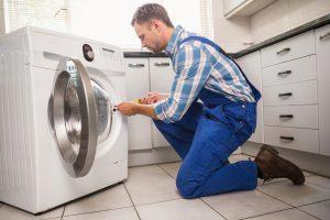 Sửa máy giặt tại Đường Bưởi, Sửa máy giặt Hoàng Hoa Thám, Sửa máy giặt Đội Cấn