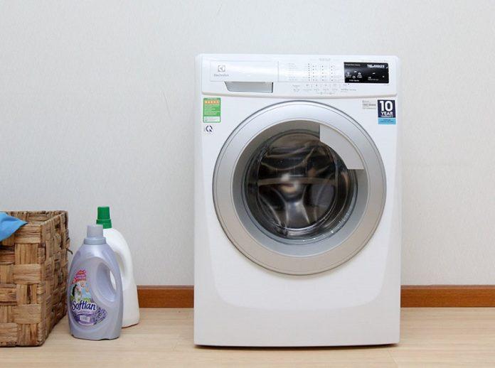 Sửa máy giặt tại Đội Cấn, Sửa máy giặt Liễu Dai, Sửa máy giặt Kim Mã