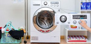 Sửa máy giặt tại Bách Khoa, Sửa máy giặt Bạch Mai, Sửa máy giặt Đại Cồ Việt