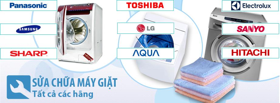 Sửa máy giặt tại Chùa Bộc, Sửa máy giặt Kim Liên, Sửa máy giặt Trung Tự