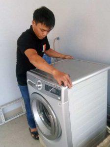 Sửa máy giặt tại Khương Trung, Sửa máy giặt Khương Hạ, Sửa máy giặt khương Thượng, Sửa máy giặt Vũ Tông Phan