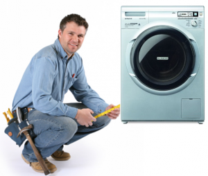 Sửa máy giặt tại Lạc Long Quân, Sửa máy giặt Võ Trí Công, Sửa máy giặt Âu Cơ, Sửa máy giặt An Dương Vương