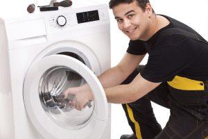 Sửa máy giặt tại Mỗ Lao, Sửa máy giặt Quang Trung, Sửa máy giặt Dương Nội, Sửa máy giặt Xa La