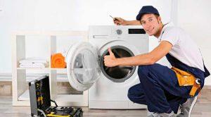 Sửa máy giặt tại Tây Sơn, Sửa máy giặt Nguyễn Lương Bằng, Sửa máy giặt phốKhâm Thiên