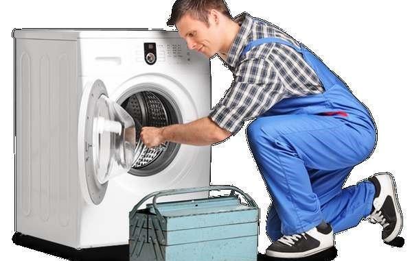 Sửa máy giặt tại Thái Hà, Sửa máy giặt phố Thái Thịnh, Sửa máy giặt Đường Láng
