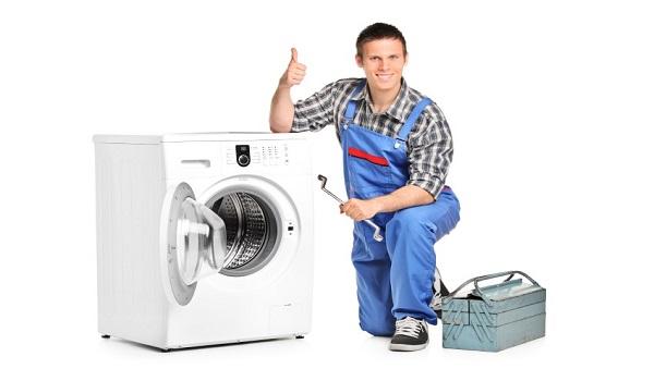 Sửa máy giặt tại Thanh Nhàn, Sửa máy giặt Lê Thanh Nghị, Sửa máy giặt đường Giải Phóng