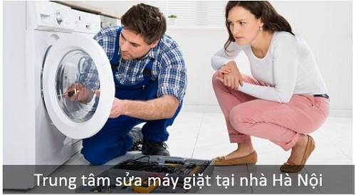 Sửa máy giặt tại Văn Khê, Sửa máy giặt Dương Nội, Sửa máy giặt Khuất Duy Tiến