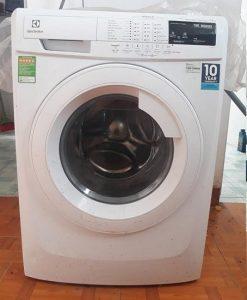 Sửa máy giặt tại làng việt kiều châu âu Hà Đông giá rẻ