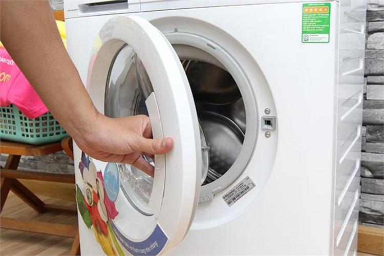 Sửa máy giặt tại nhà Nguyễn Phong Sắc, Sửa máy giặt Vọng, Sửa máy giặt Trần Đăng Ninh