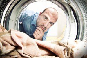 Sửa máy giặt rung lắc nhanh, giá rẻ