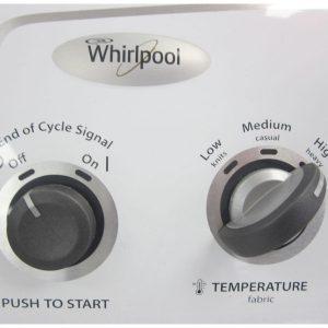 sua-may-giat-whirlpool-tai-ha-noi