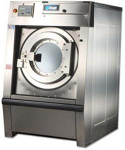Dịch vụ sửa chữa máy giặt