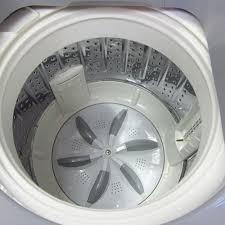 lồng máy giặt